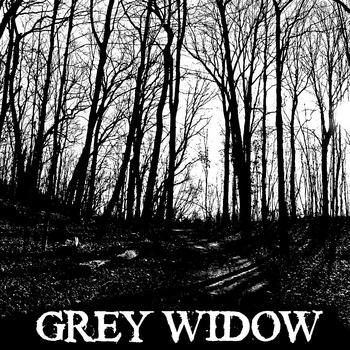 greywidow